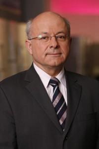 Cengiz Ultav