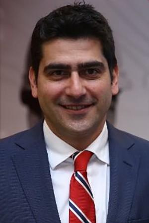 Halil Tekşal