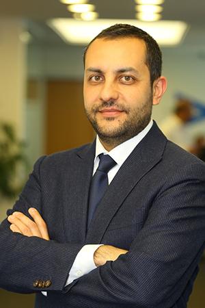 Kıvanç Emiroğlu