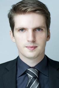 Lars Trieloff