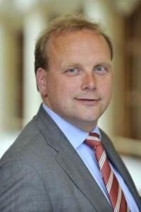 Marcel van Brenk