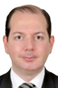 Mohannad Samara