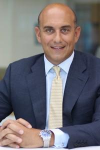 Ramez T. Shehadi