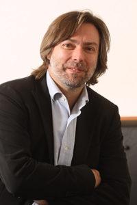 Rudi Peeters