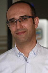 Sadullah Uzun