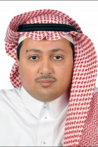 Tarek Abudawood
