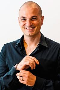 Yousef Tuqan