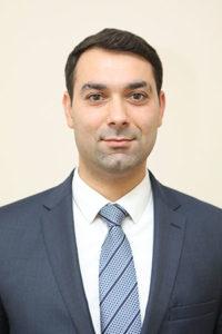 Murad Abdullayev