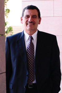 Prof. Umran İnan