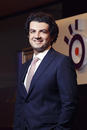 Yusuf Azoz