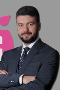 Mehmet İmrak