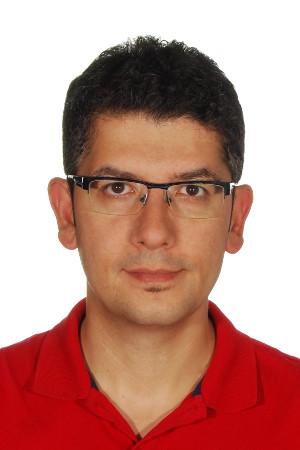 Murat Mığdısoğlu