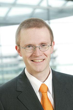 Ralf Klinkenberg