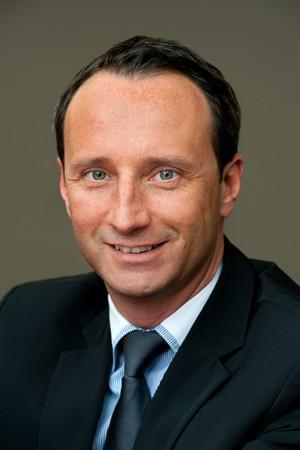 Xavier Verhaeghe