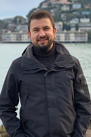 Ahmet Kuzubaşlı