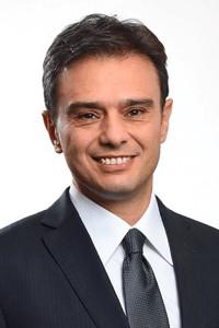 Burak Ali Göçer