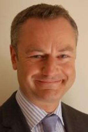 Darryl Owen