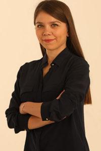 Didem Makaroğlu