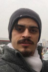 Ebubekir Buber