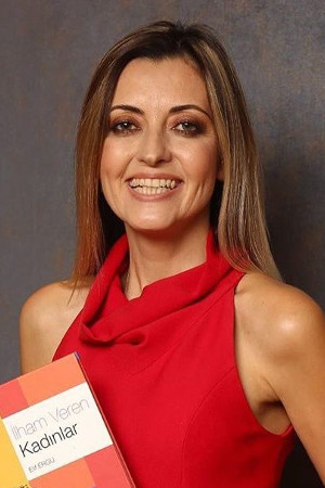 Elif Ergu