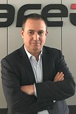 Mehmet Tevfik Başkaya