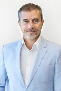 Murat Sarpel