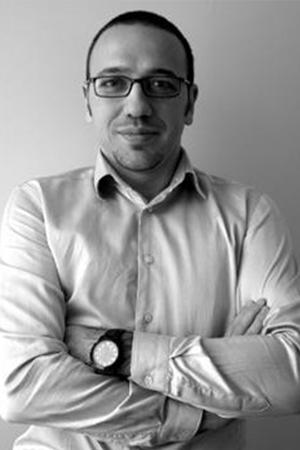 Mustafa Vardar