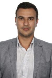 Osmancan Uslu