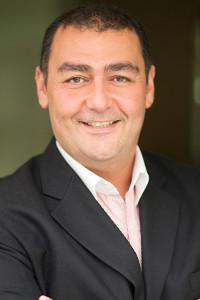 Sami Akbay