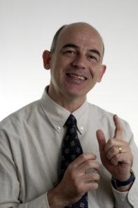 Prof. Dr. Varol Akman