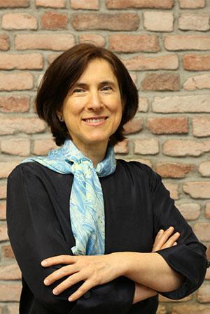 Prof. Zehra Çataltepe