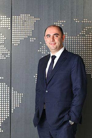 Mehmet Gülez